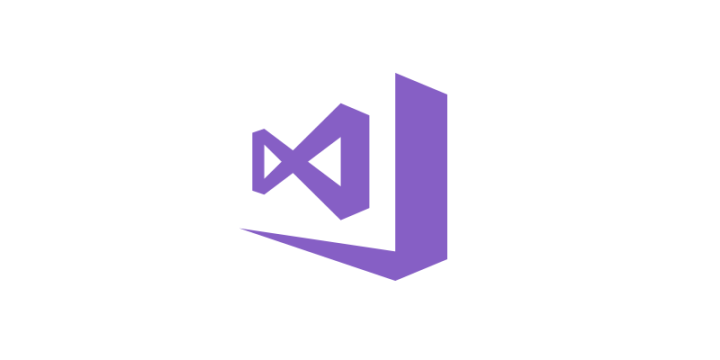 visual-studio-2017-header