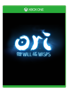 Ori_Box-Shot_Front