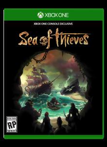 Sea_of_Thieves_2D_Boxshot_Wizard_FOB_RGB_v2.0