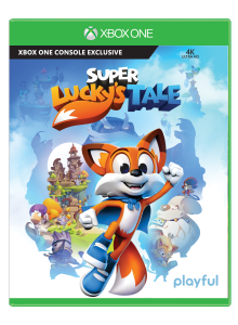 Super-Luckys-Tale_Box-Art_Front