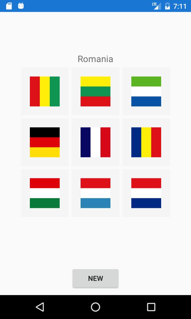 xamarin-android-ran-flags-game