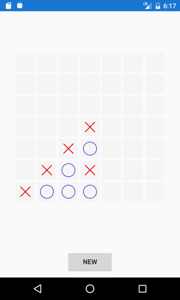 xamarin-android-ran-four-in-row
