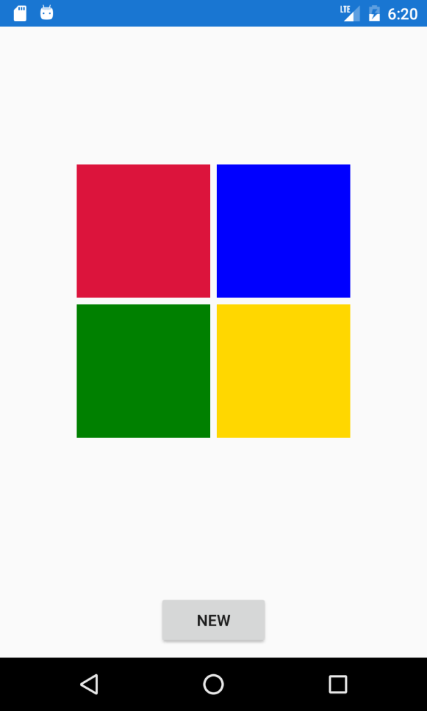 xamarin-android-ran-touch-game