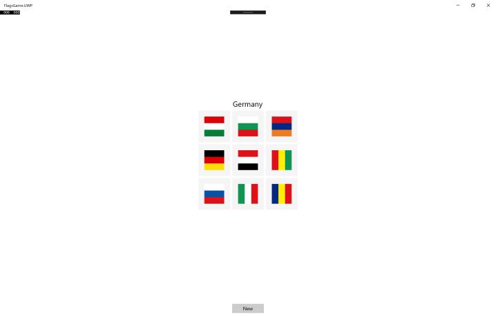 xamarin-uwp-ran-flags-game