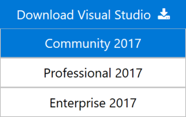 xamarin-vs2017-website