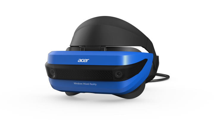 mixed-reality-acer