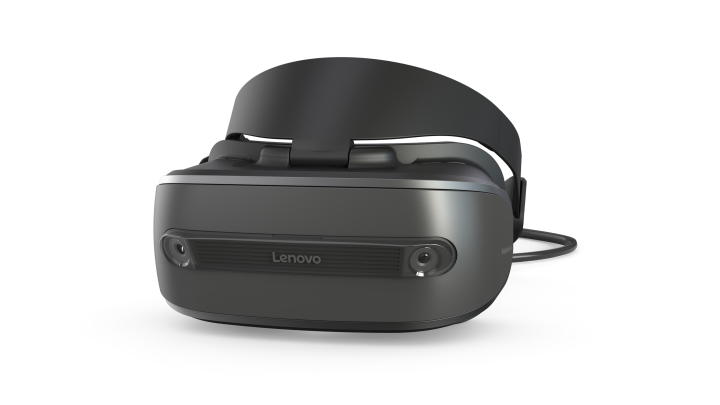 mixed-reality-lenovo