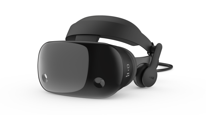 mixed-reality-samsung-hmd-odyssey